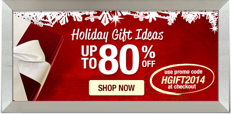 Extra 10% Off Gift Ideas