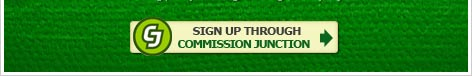 Sign up through Commission Junction