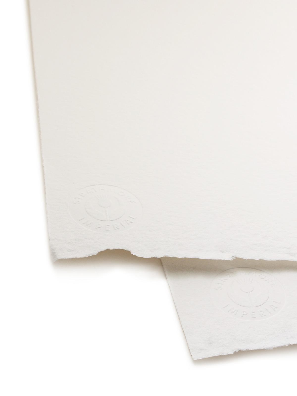 Series 500 Imperial Watercolor Paper