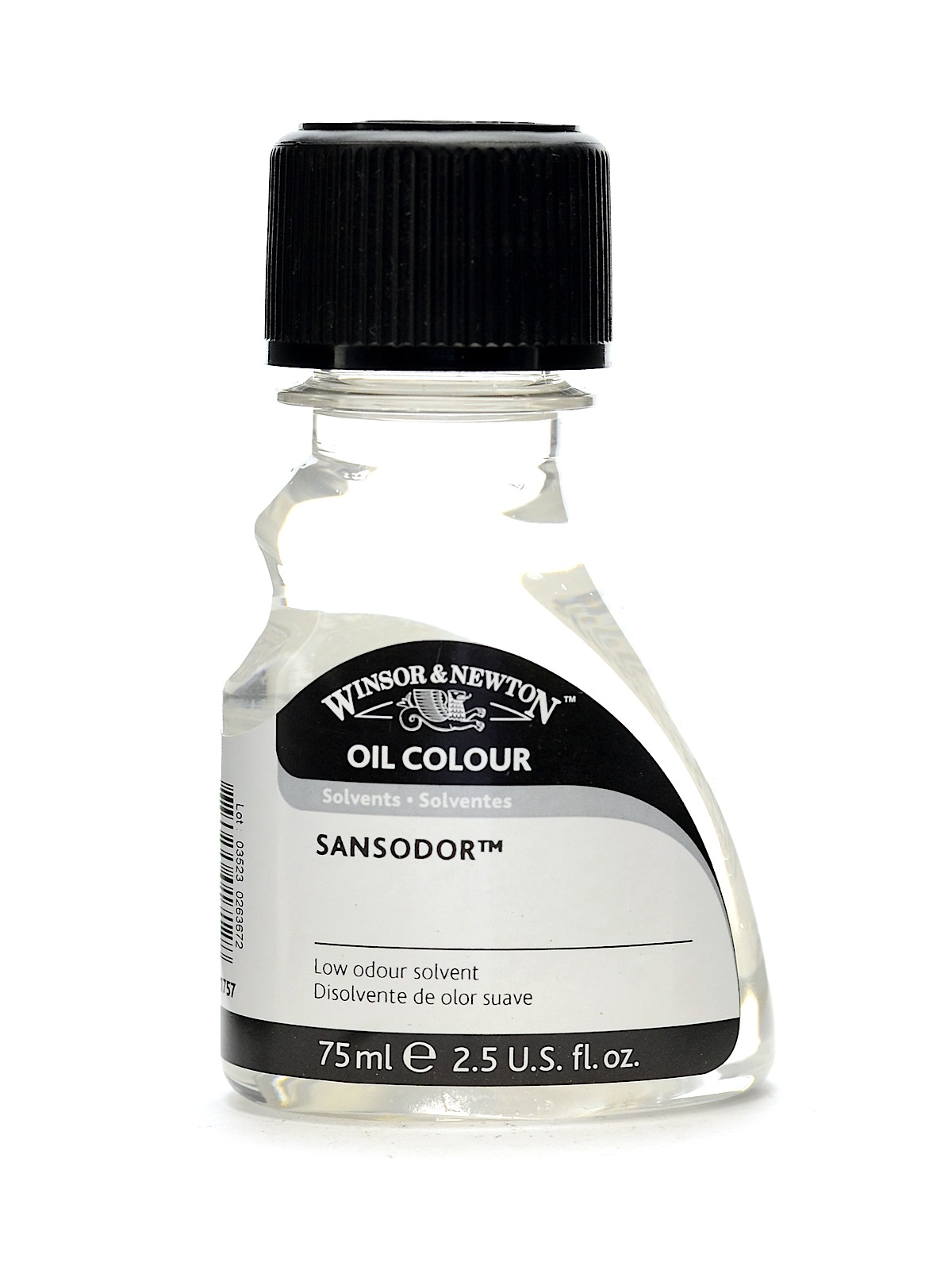 Winsor newton oil alkyd solvents for What are alkyd paints