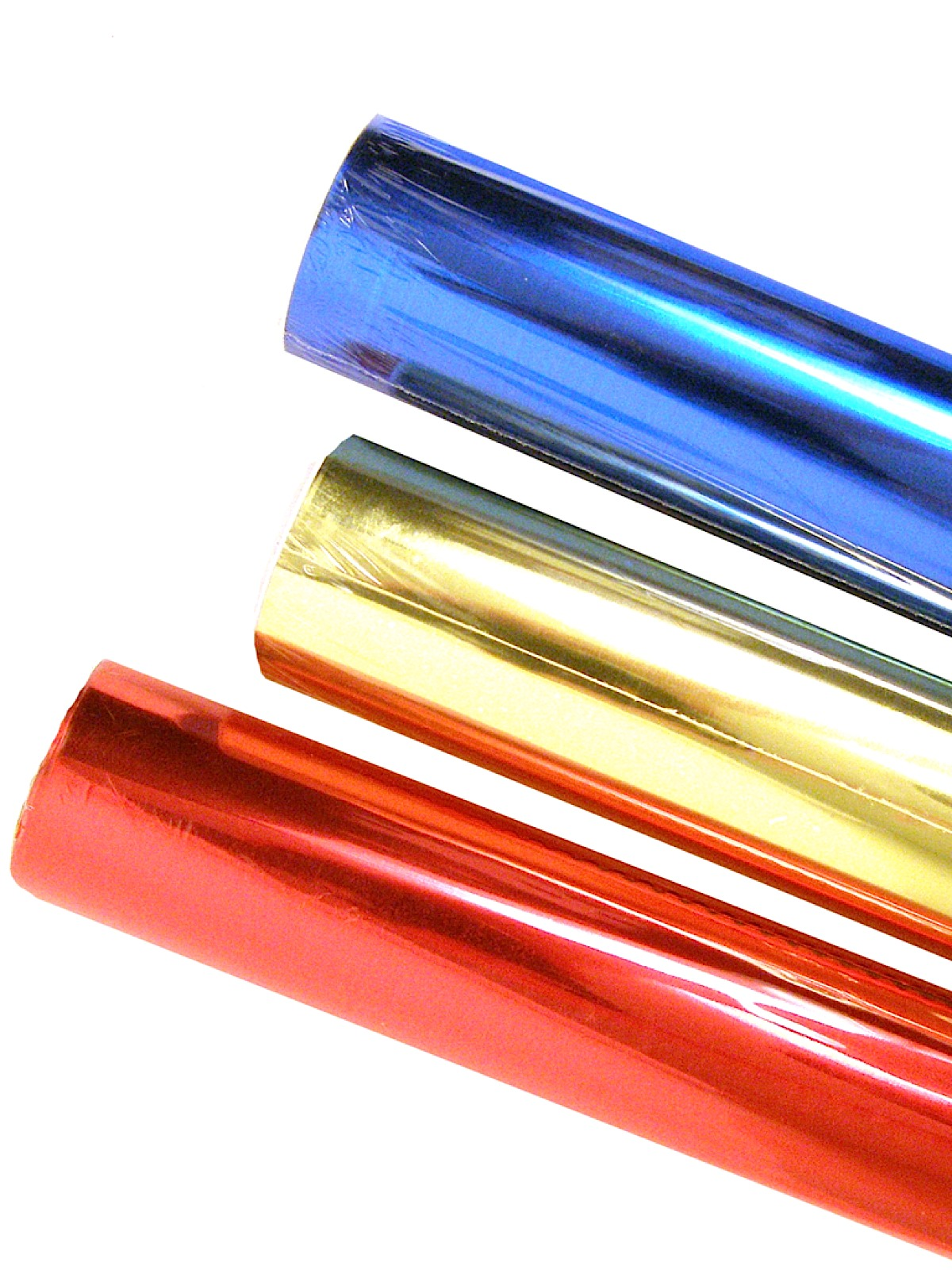 mylar tissue paper Put colorful shine in your gift package supplies with mylar gift tissue paper this  paper offers a thicker, shinier option to regular tissue paper to make your gifts.