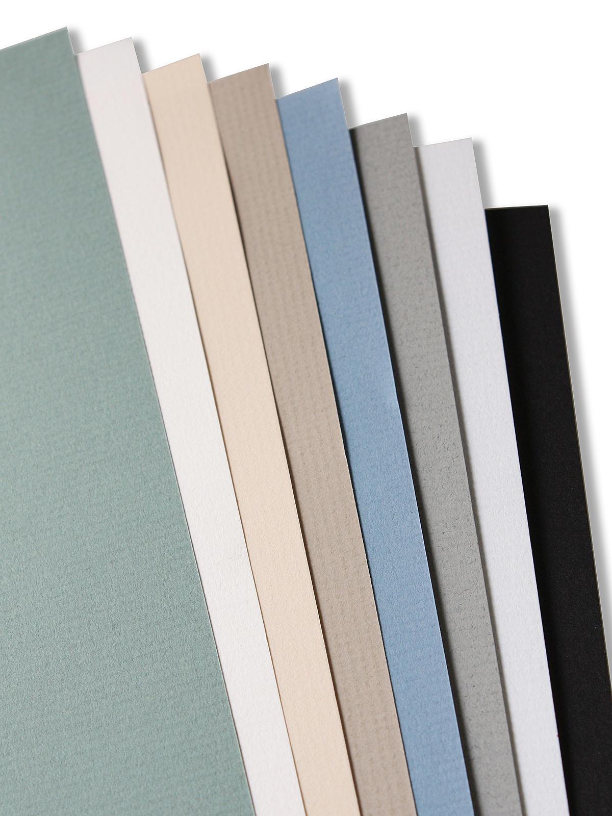 Strathmore Charcoal Paper Misterart Com