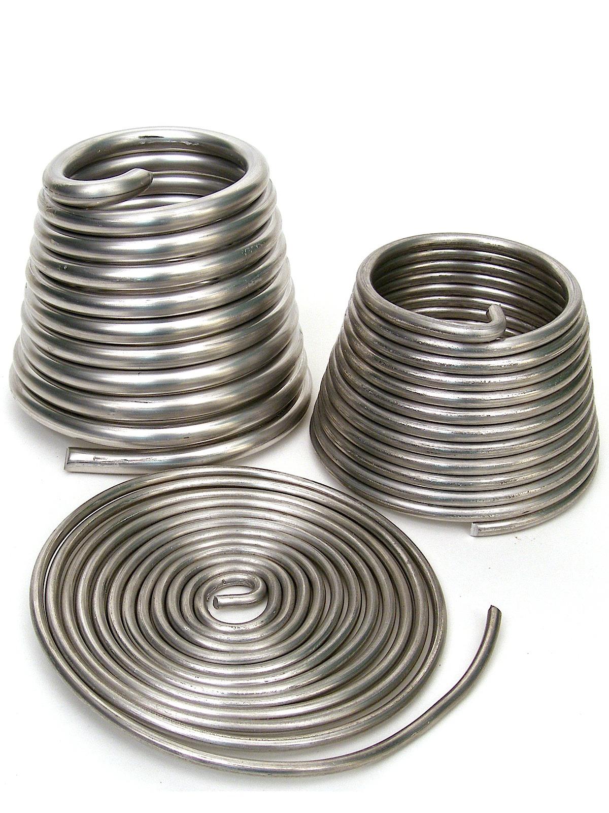 Jack Richeson - Armature Wire
