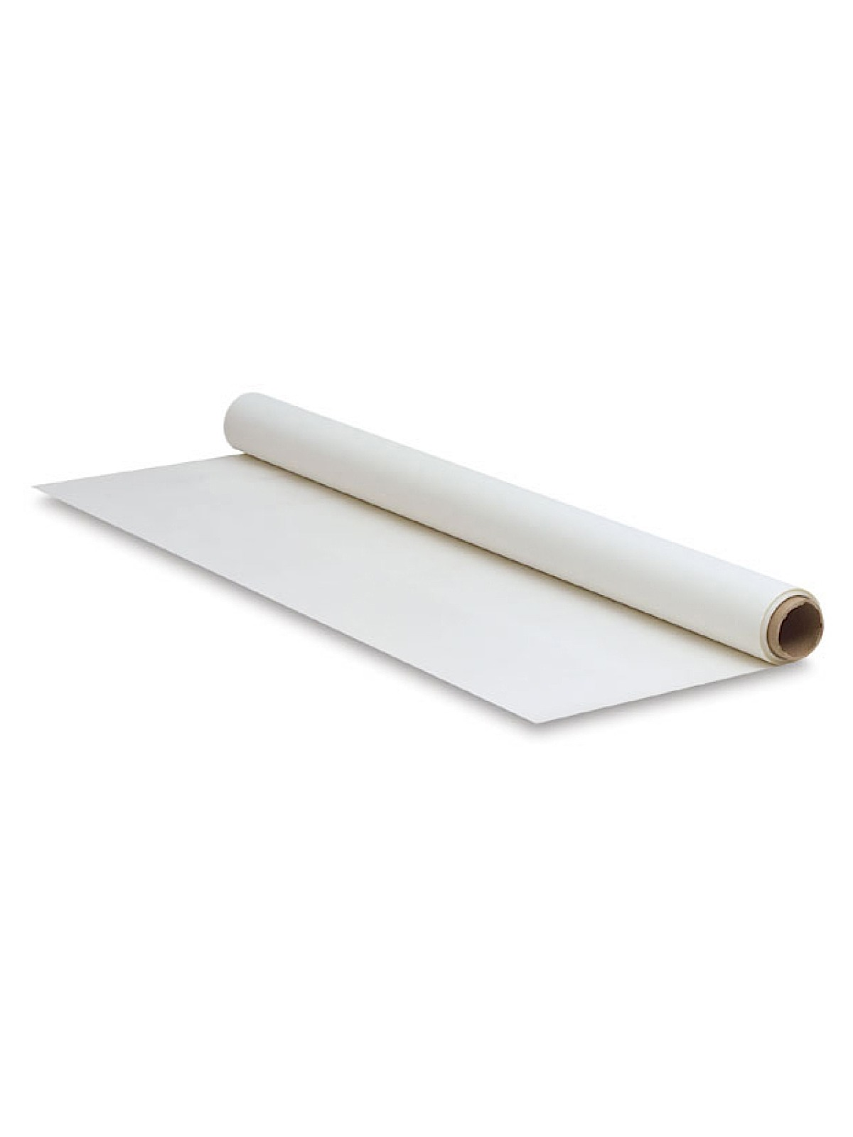 Acetate Film Rolls