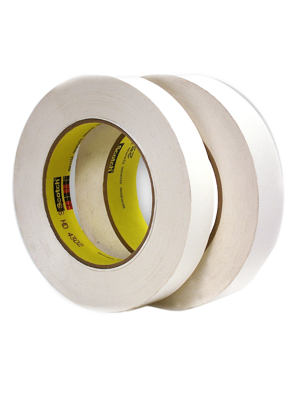 paper tape The silk thread comes from italy and japan the iron for magnets, from norway the paper tape, from manila the mahogany, from south america and the rubber, from.