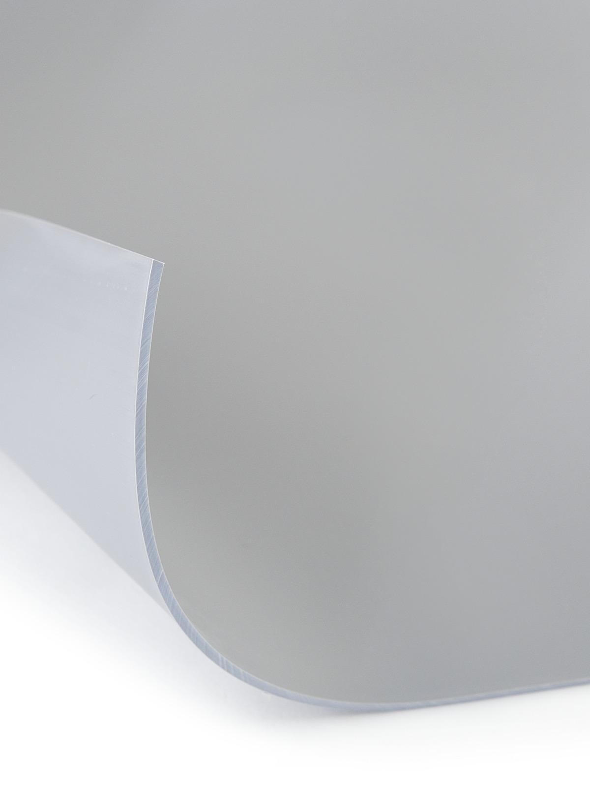 Jack Richeson - Unmounted Easy-to-Cut Linoleum