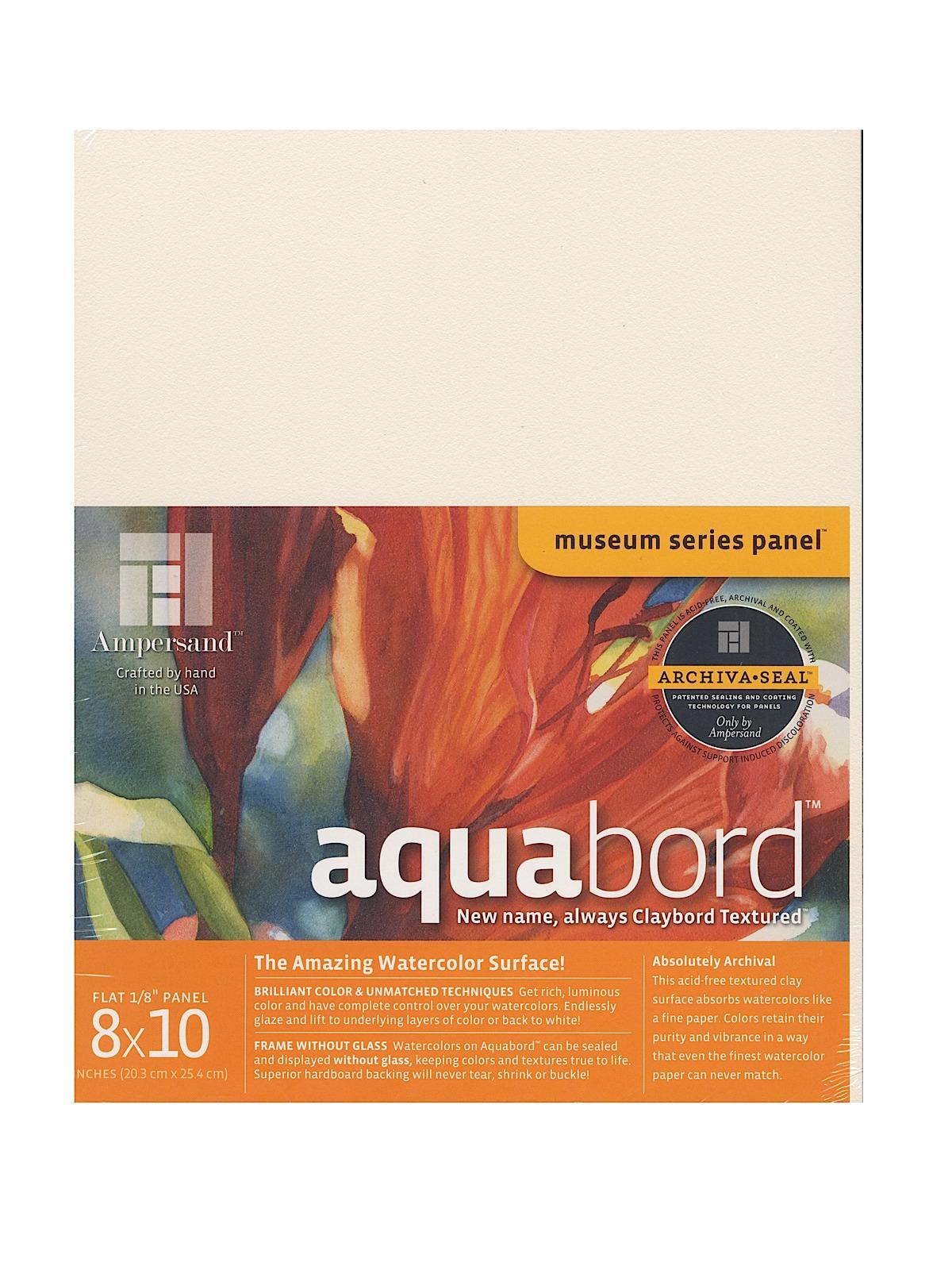 Aquabord