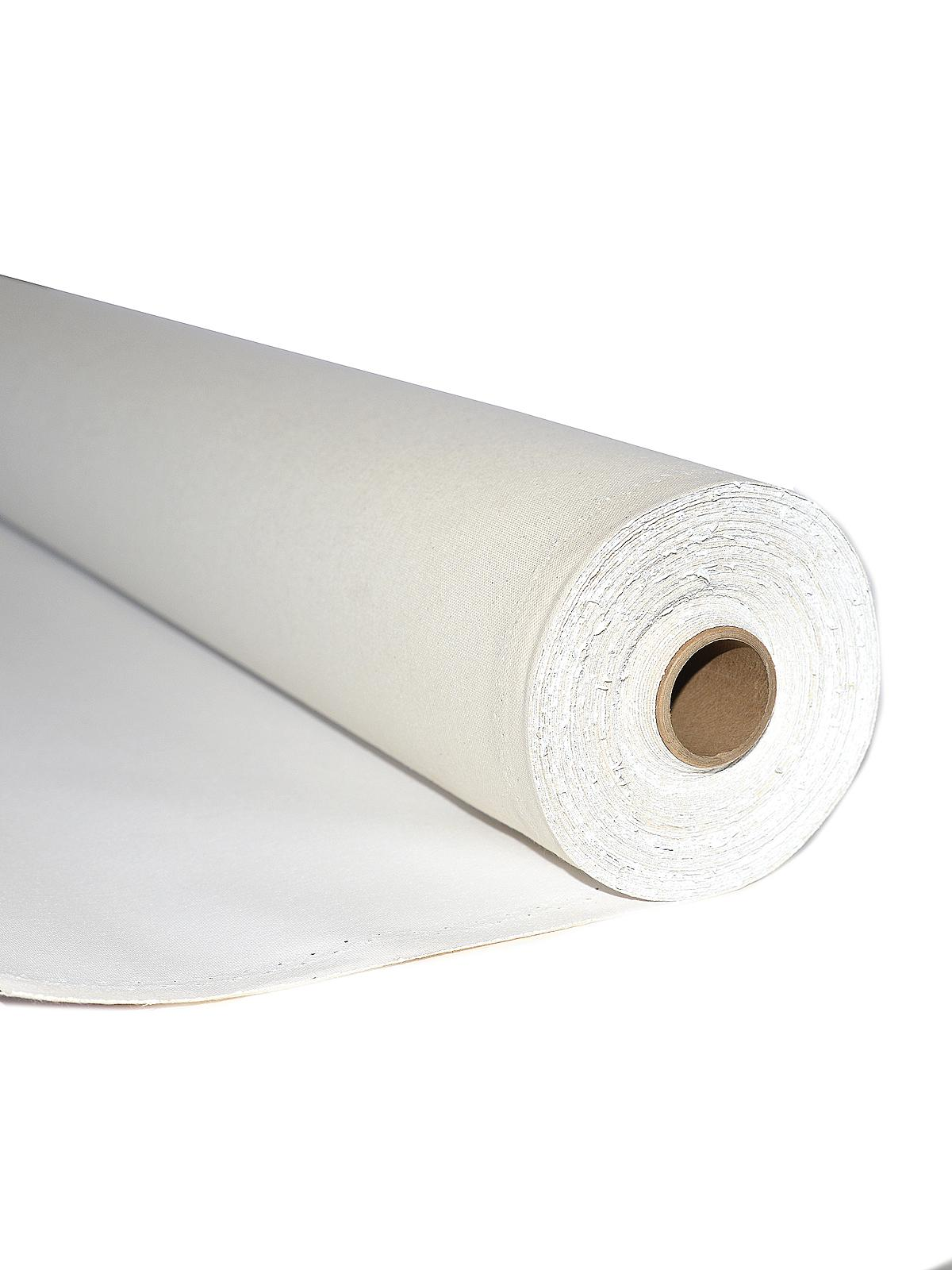 Acrylic Primed Cotton Duck Canvas – Tara Style 70