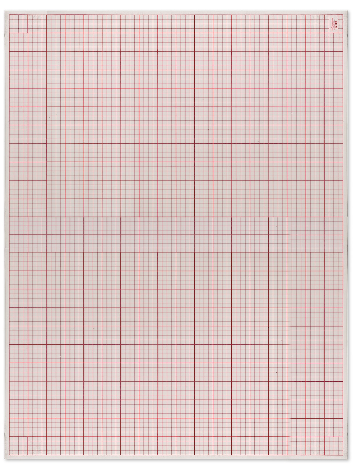 C-Thru - Graph Chart