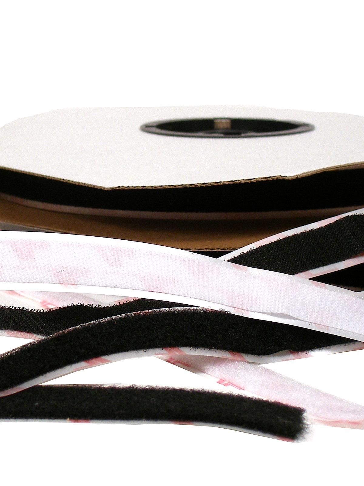 velcro closure tape. Black Bedroom Furniture Sets. Home Design Ideas