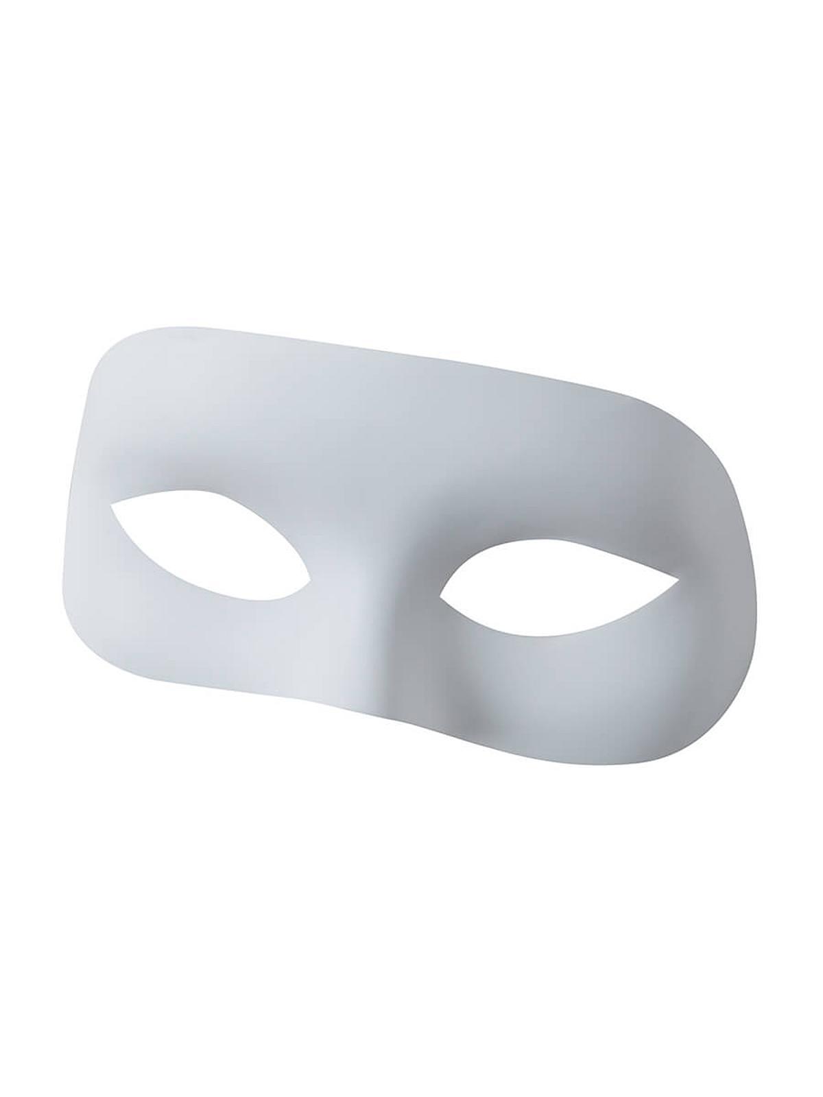 Creativity Street Mask