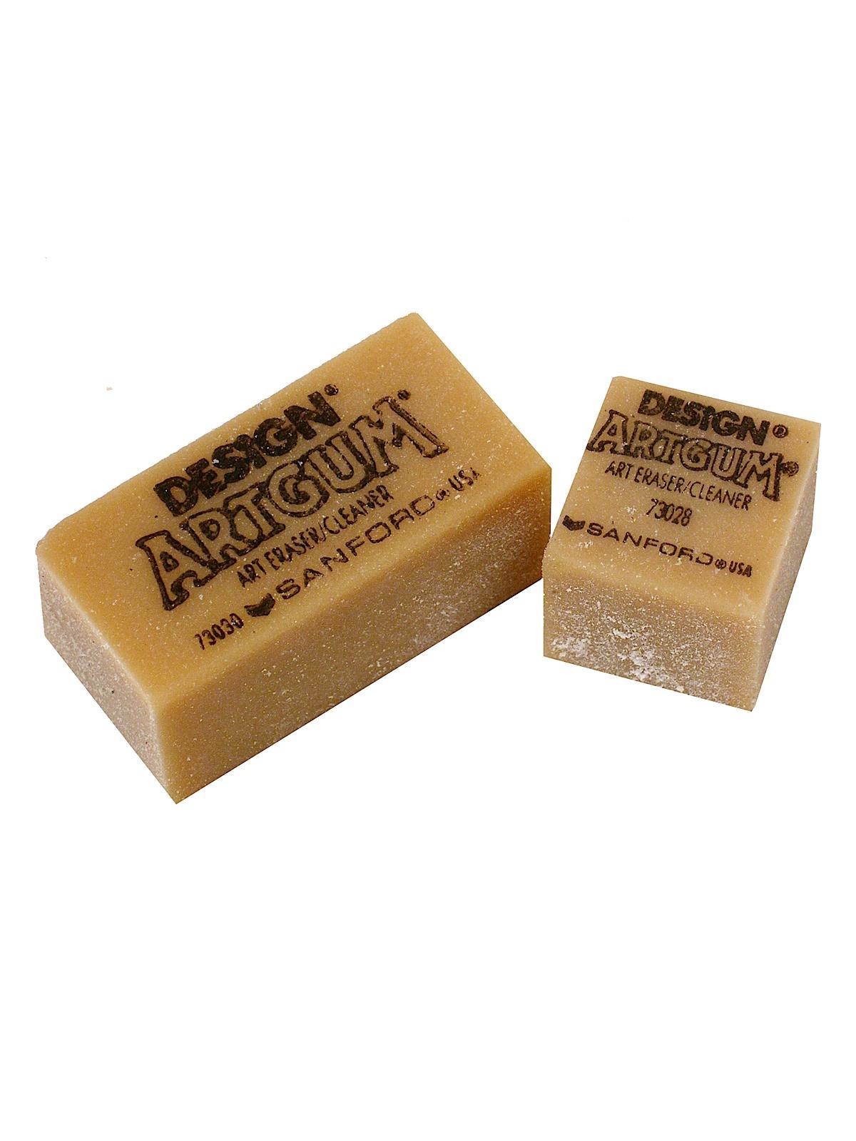 Artgum Gum Erasers