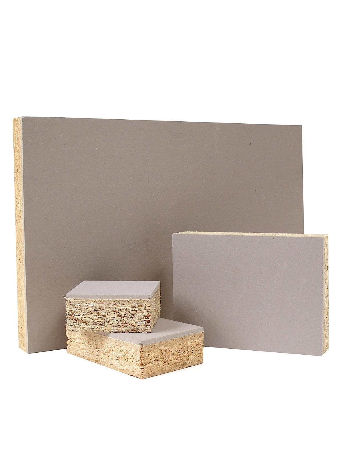 Economy Linoleum Block