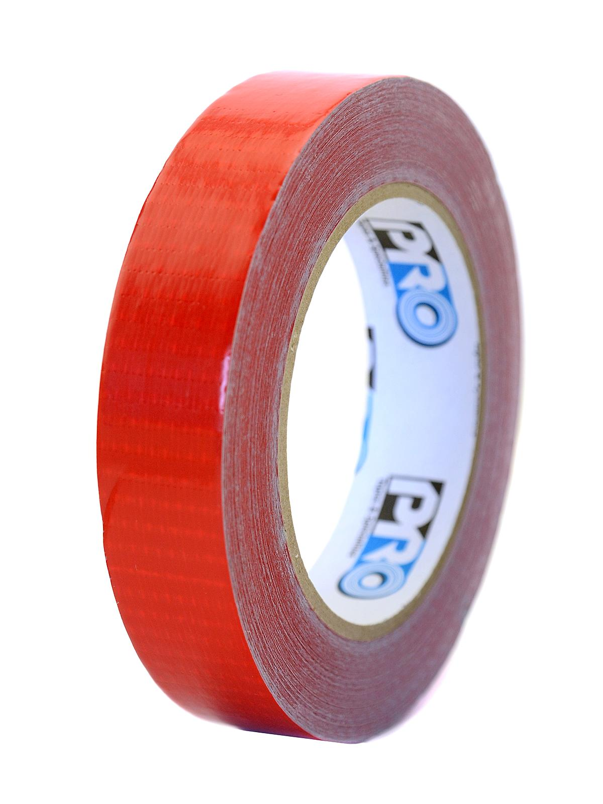 Pro-Duct 110 Tape