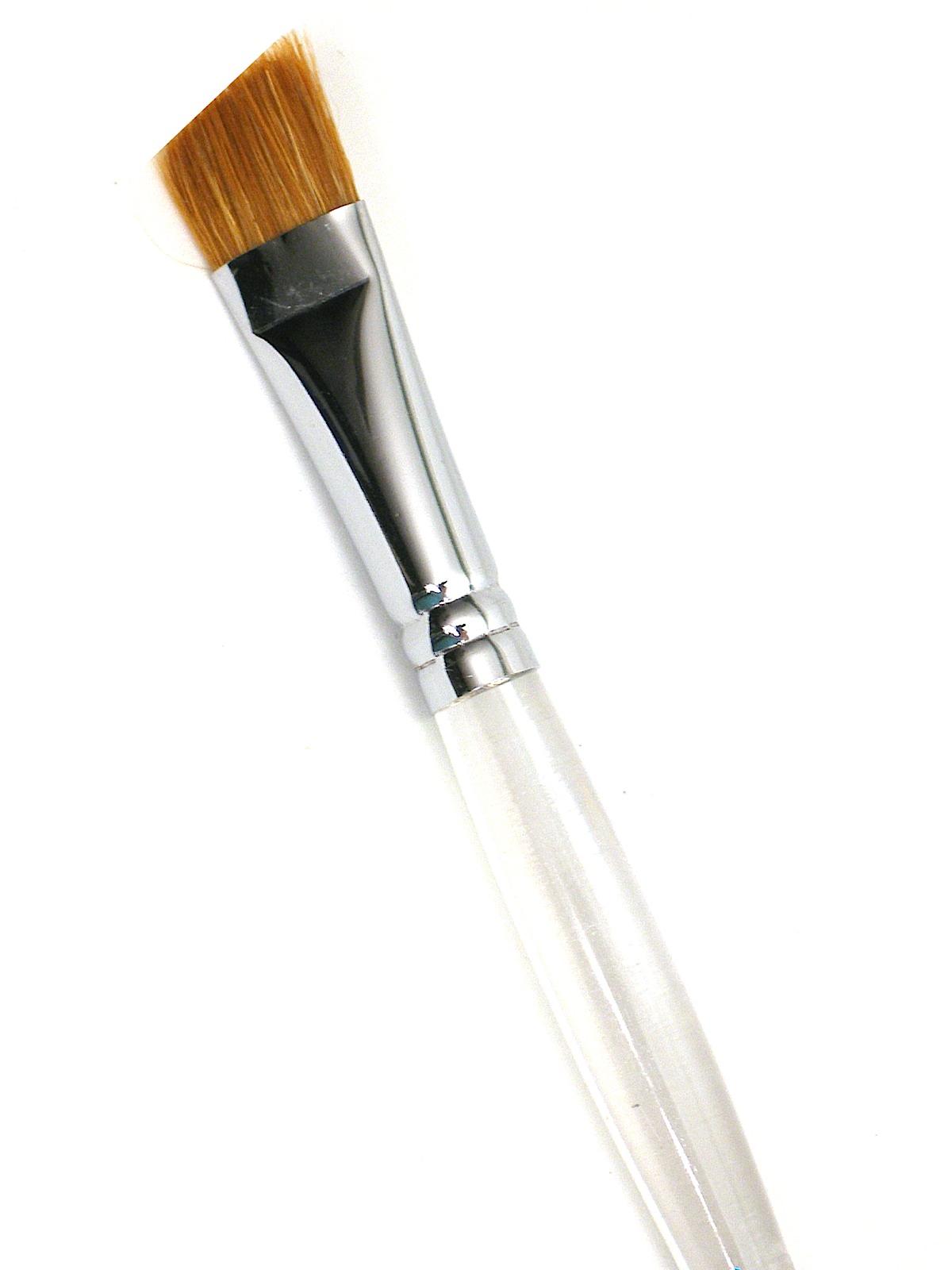 Angular Shader Brush