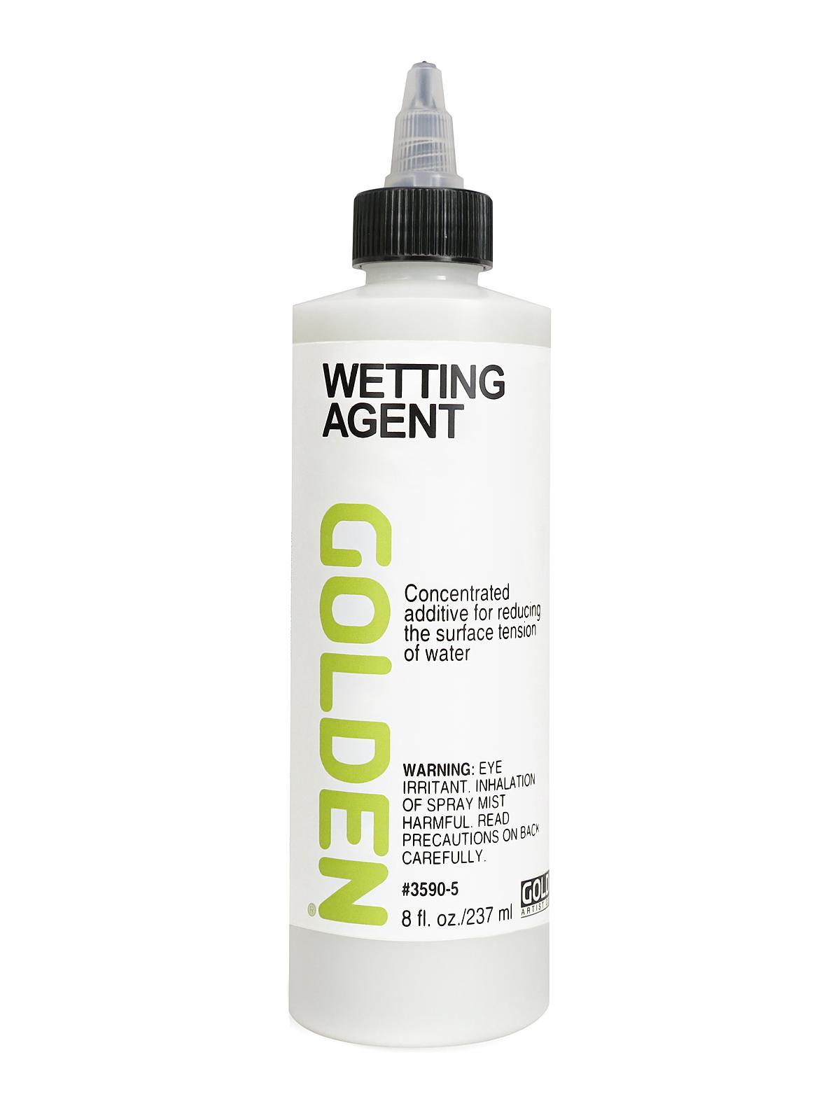 Wetting Agent