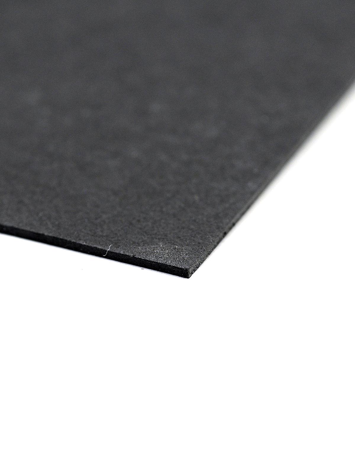 bainbridge archival mats quality museum group mat board