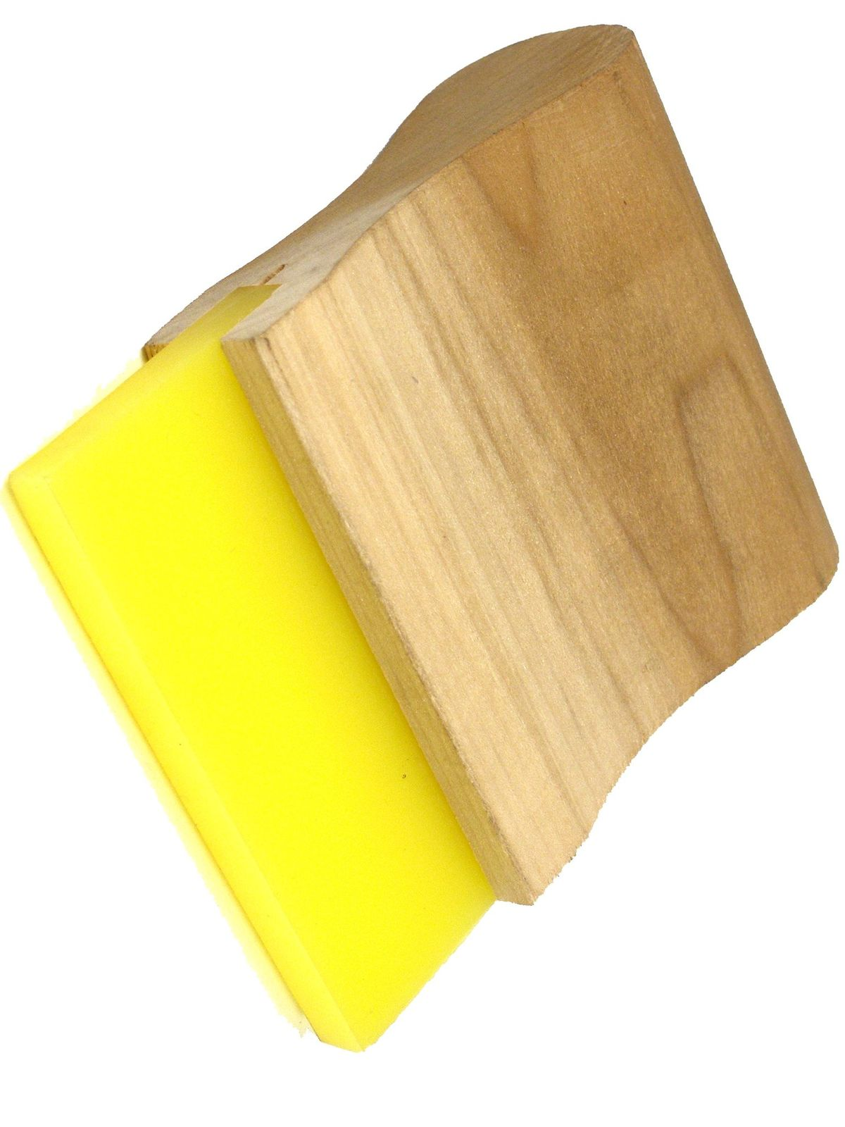 Screen Grafex - Screen Printing Squeegee