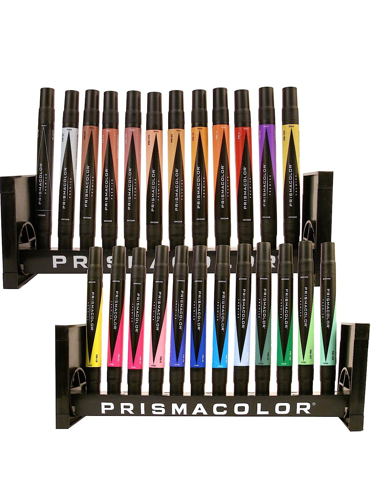 G Prismacolor Premier Portrait Set