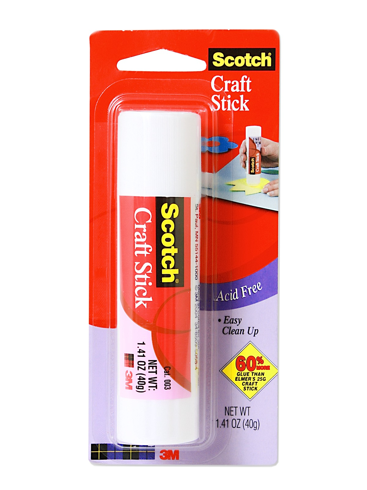Craft Stick