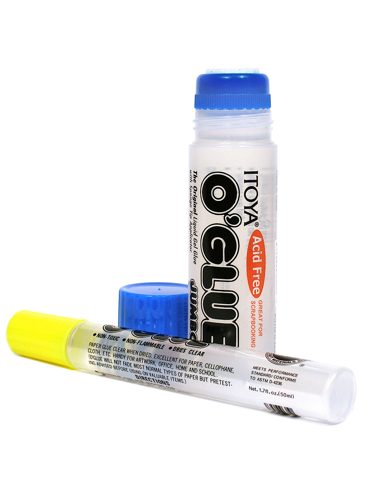 Itoya - Professional O'Glue