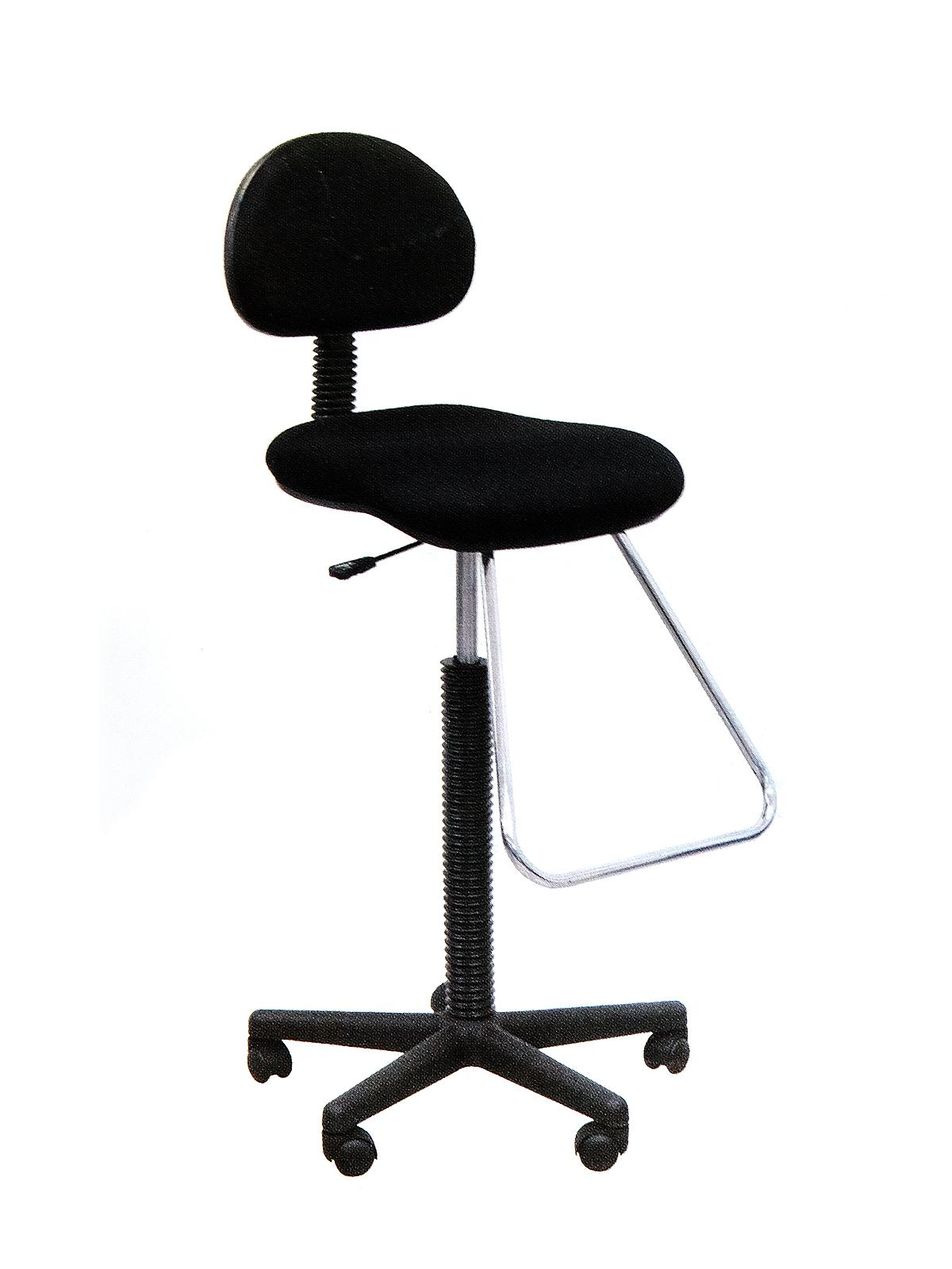 Drafting Chair Design Ideas Drafting Stool For Standing