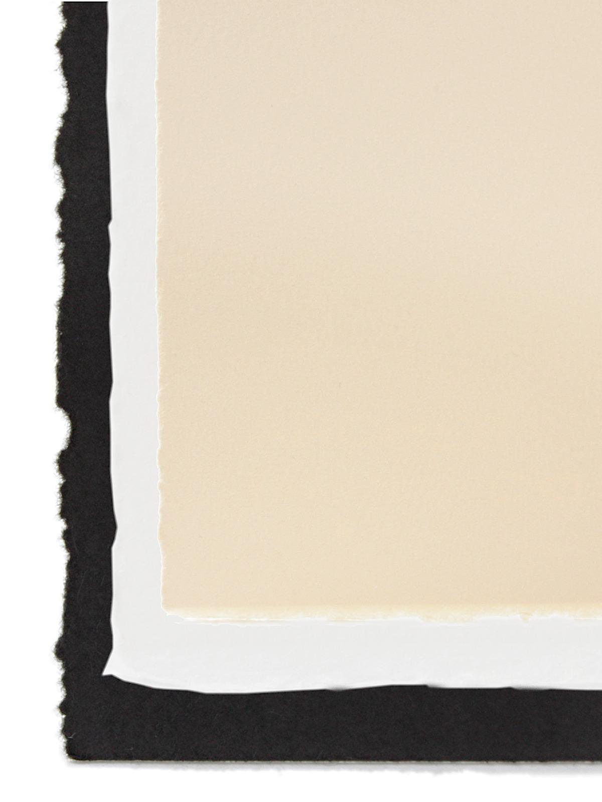 Cover Printmaking Paper