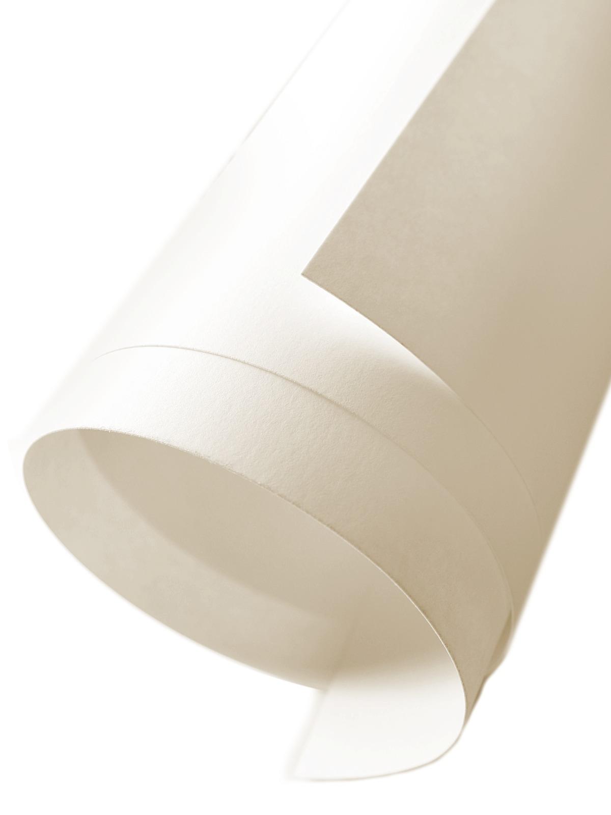 Lenox 100 Paper