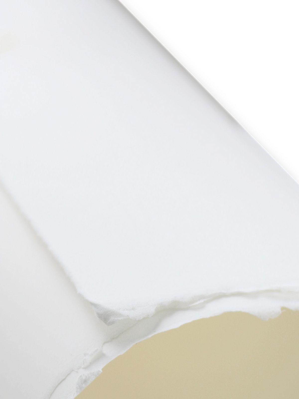 88 Silkscreen Paper