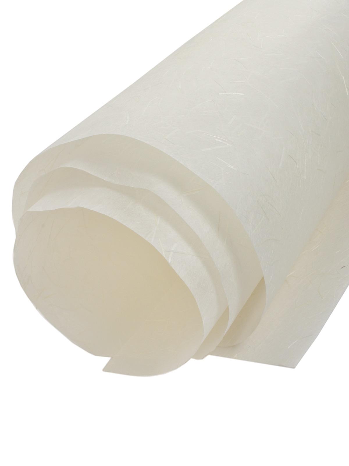Kinwashi Paper