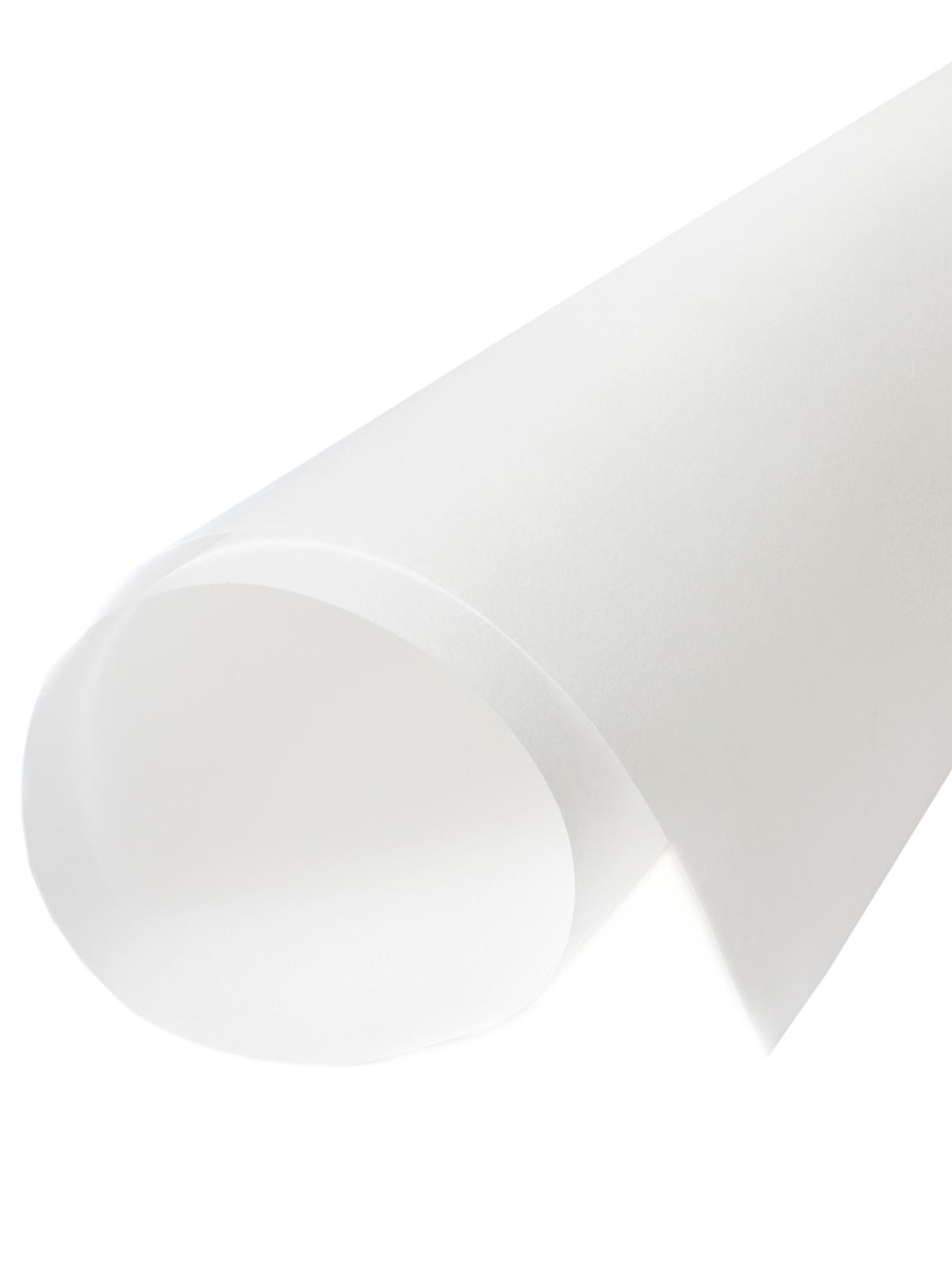 Masa Printmaking Paper