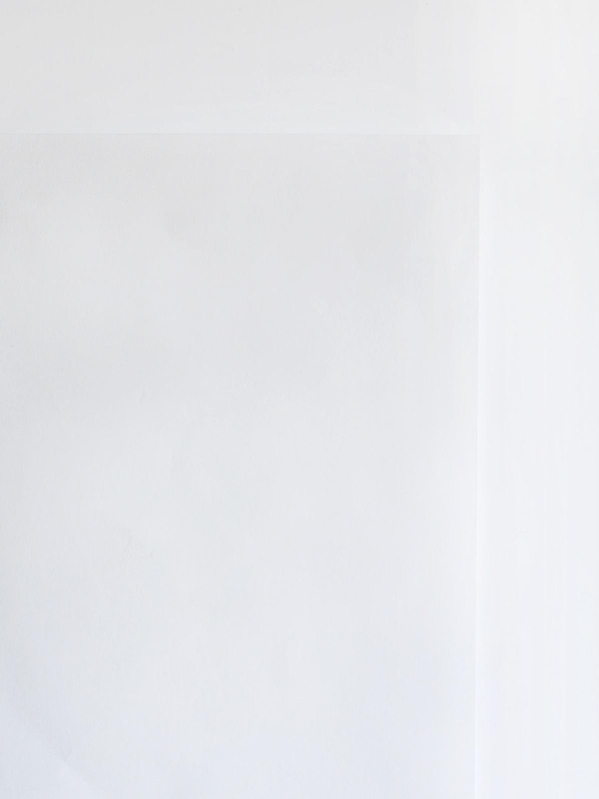 Interleaving Paper Sheets
