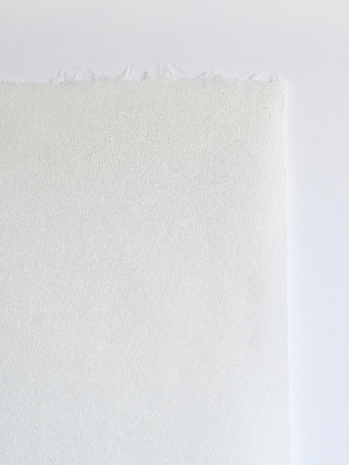 Okawara Student Grade Paper Sheets