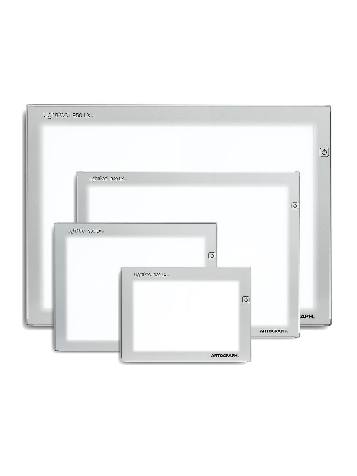 Artograph - LightPad Light boxes