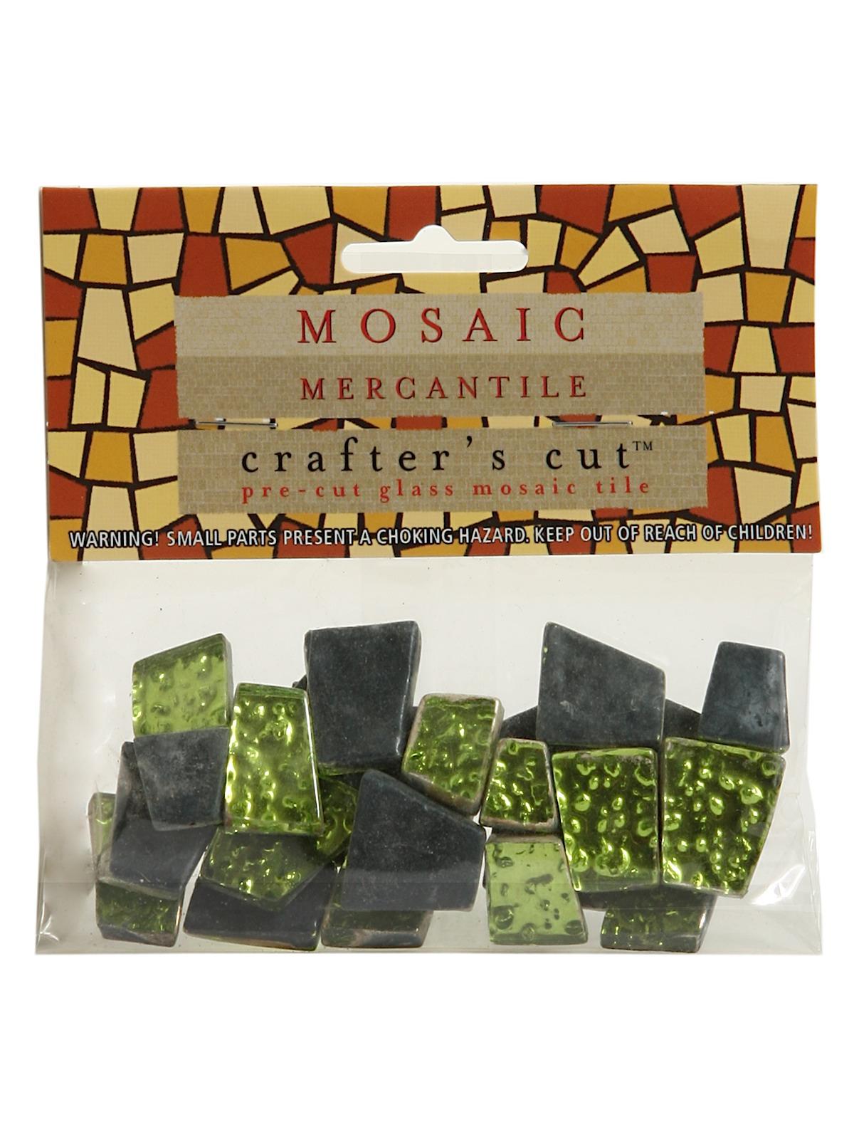 Crafter's Cut Gems - Sparkle Series