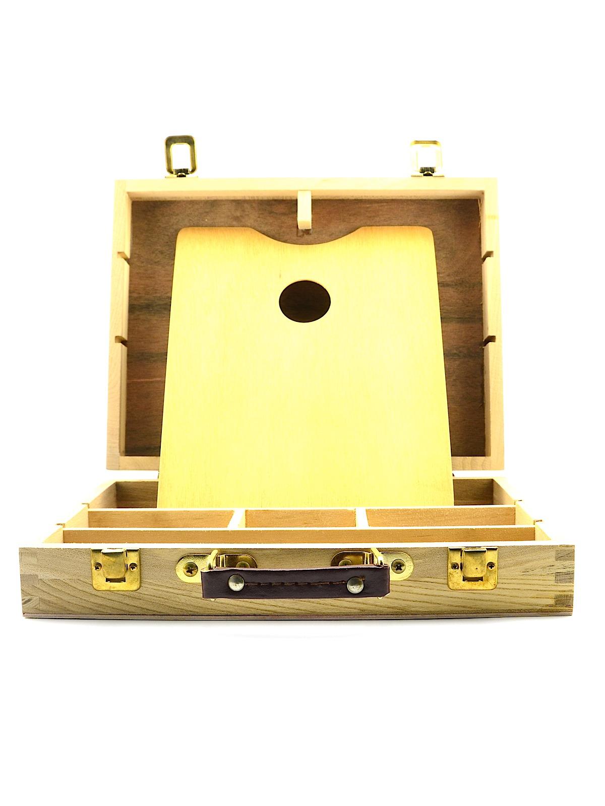 Academy Sparta Art Box III