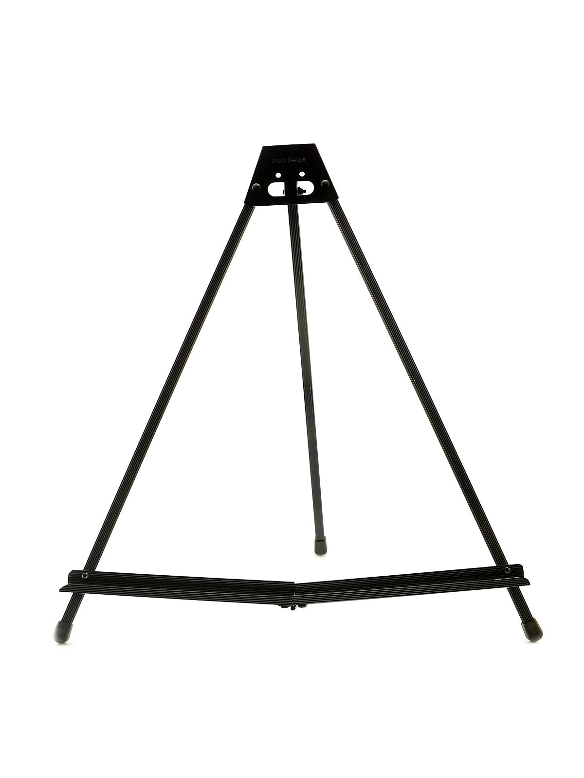 Light Weight Folding Easel