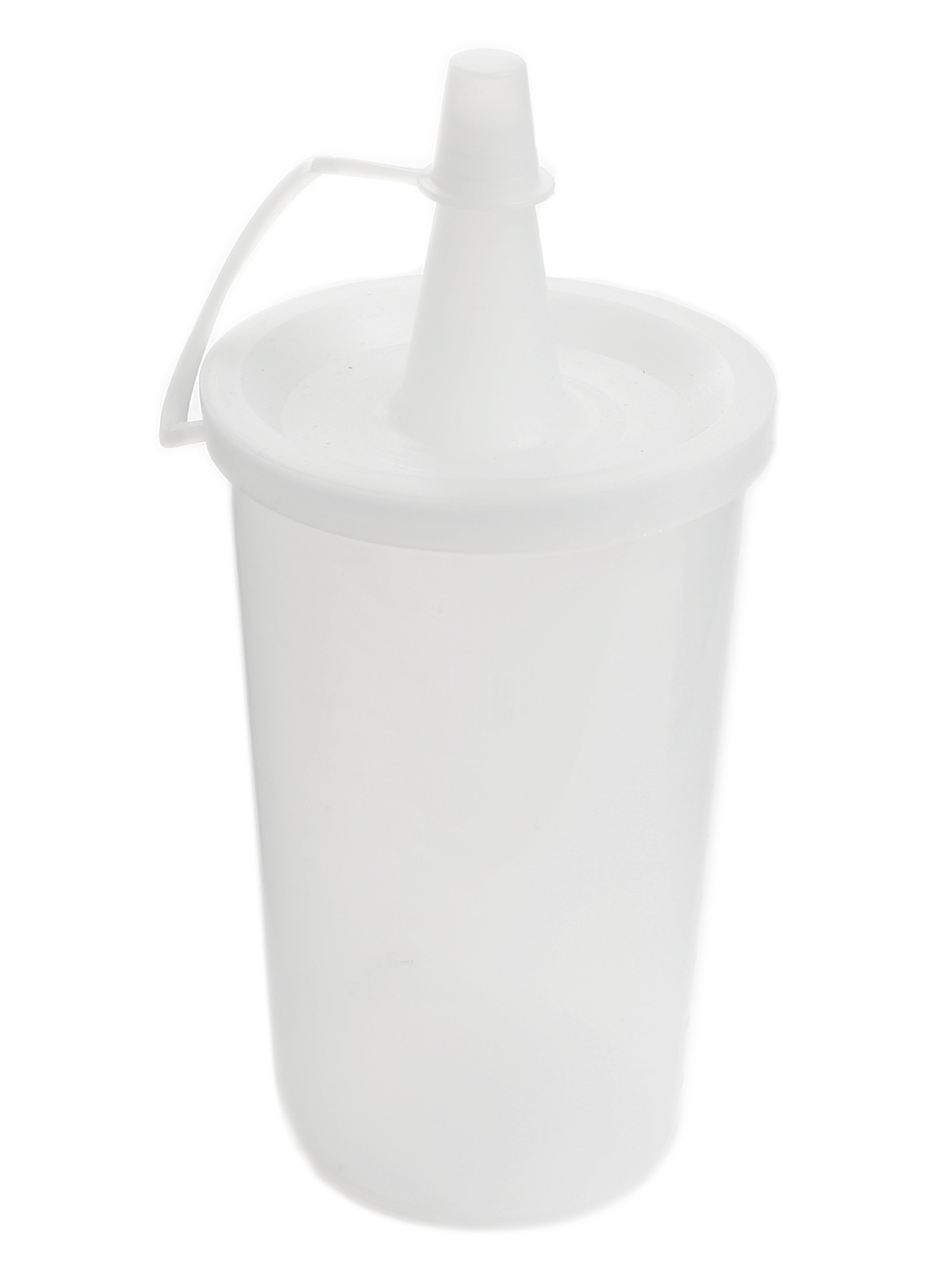 Paint Dispenser Cup