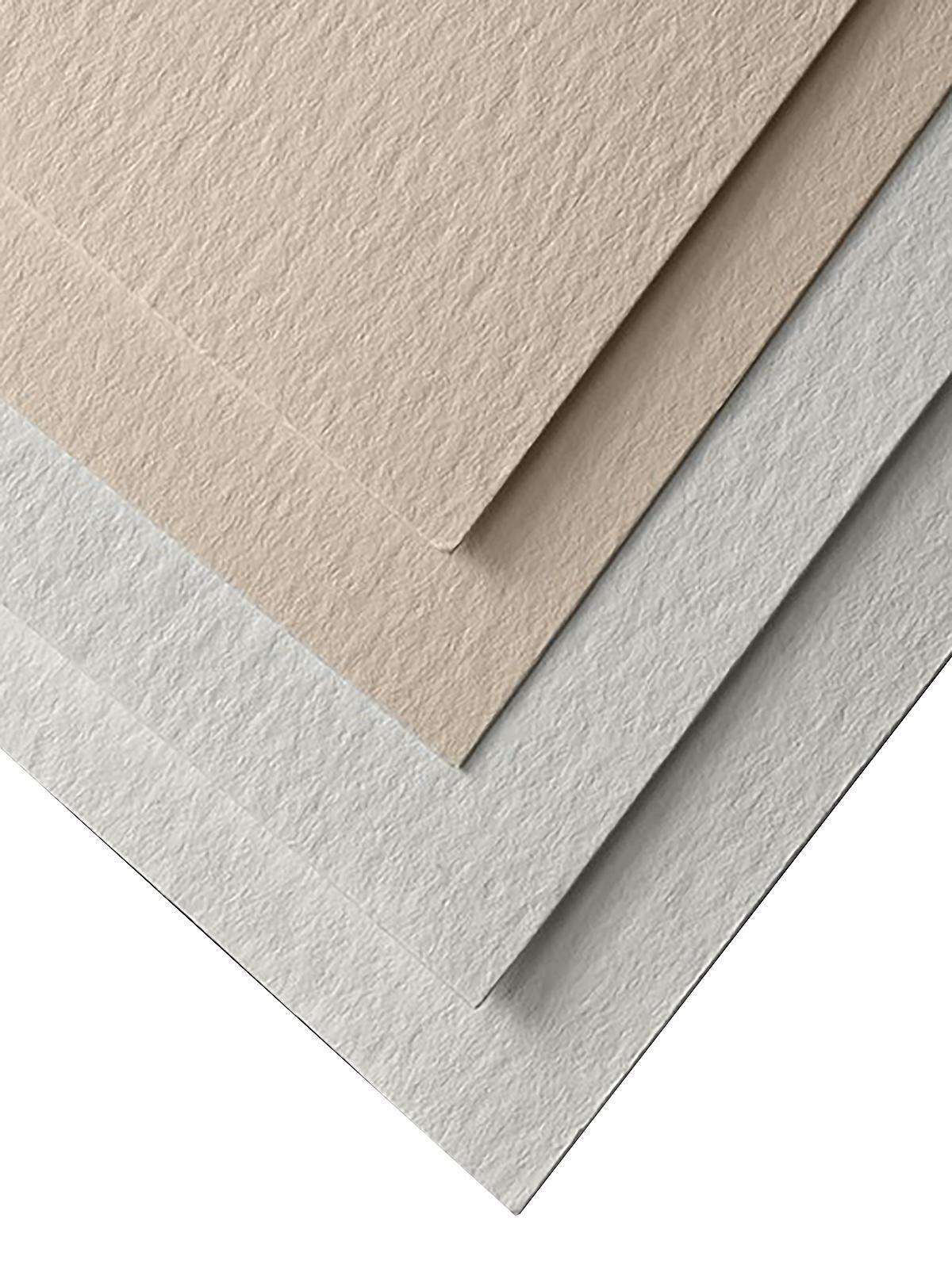 Unica Paper