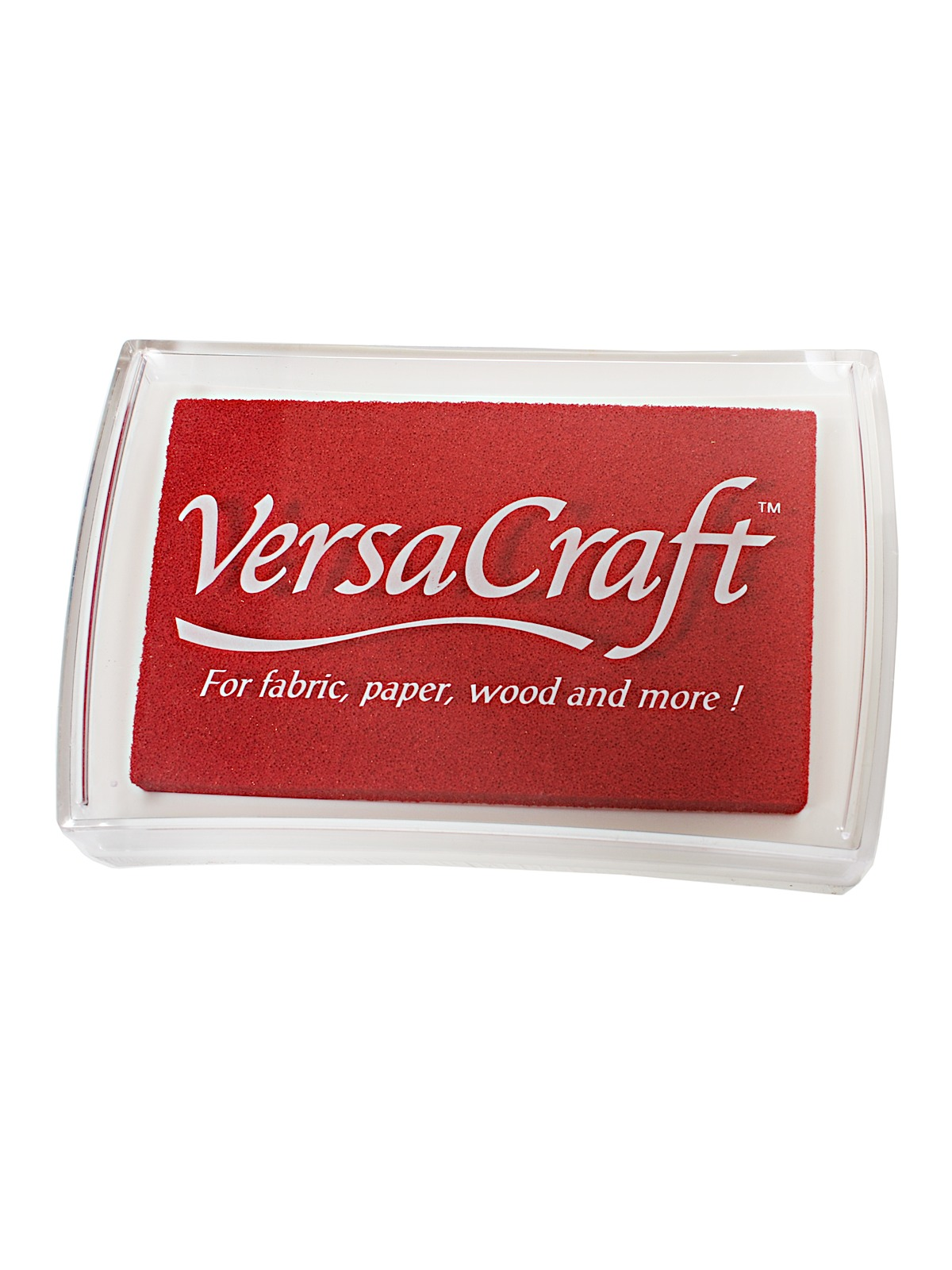 VersaCraft Ink