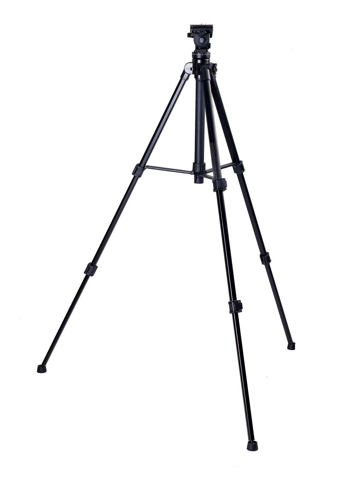 Digital Projector Tripod