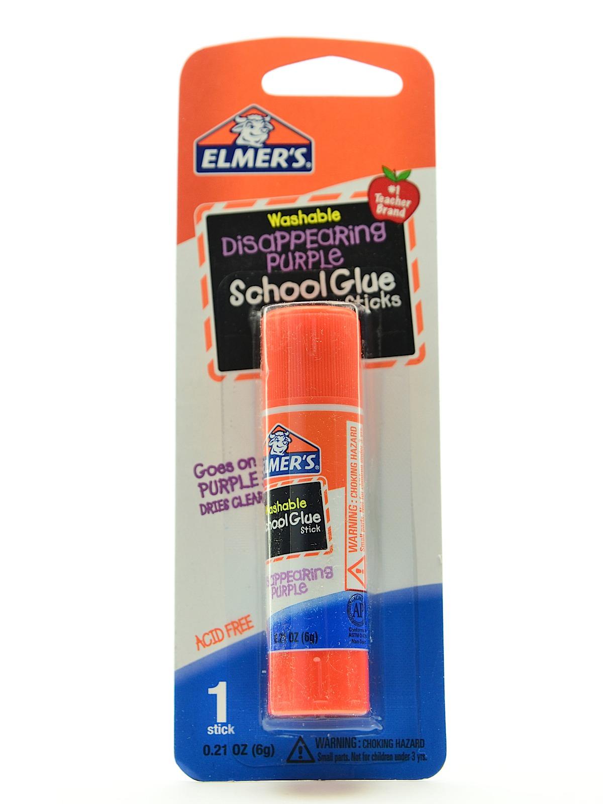 Home Bargain Spray Glue