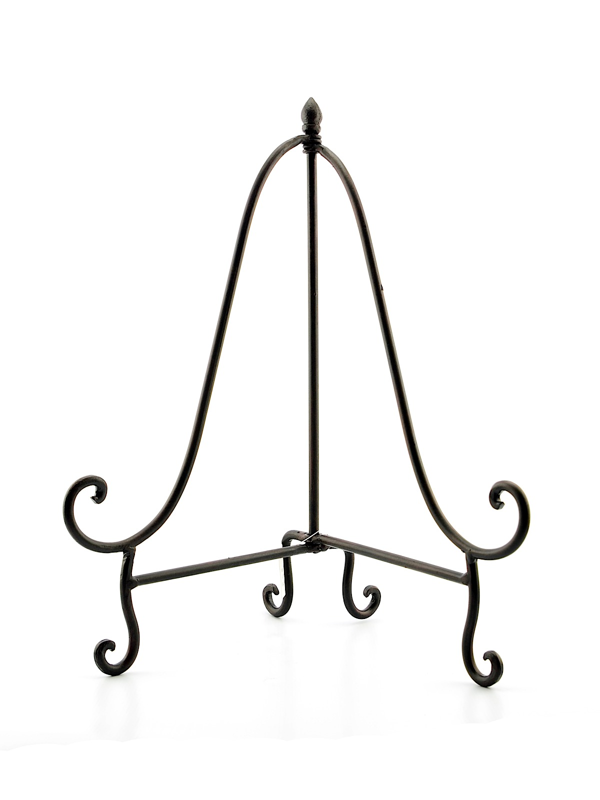 Baldwin Metal Folding Table Top Easels