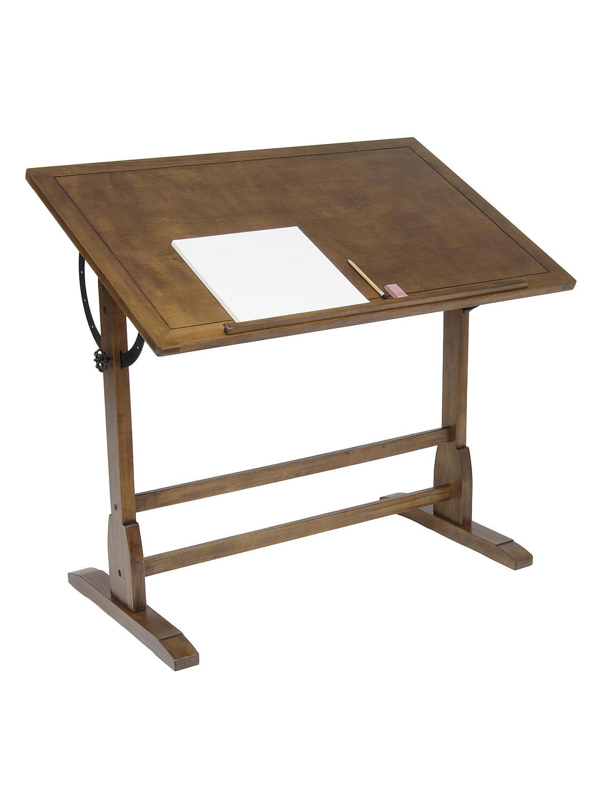 Vintage Drafting Tables 20