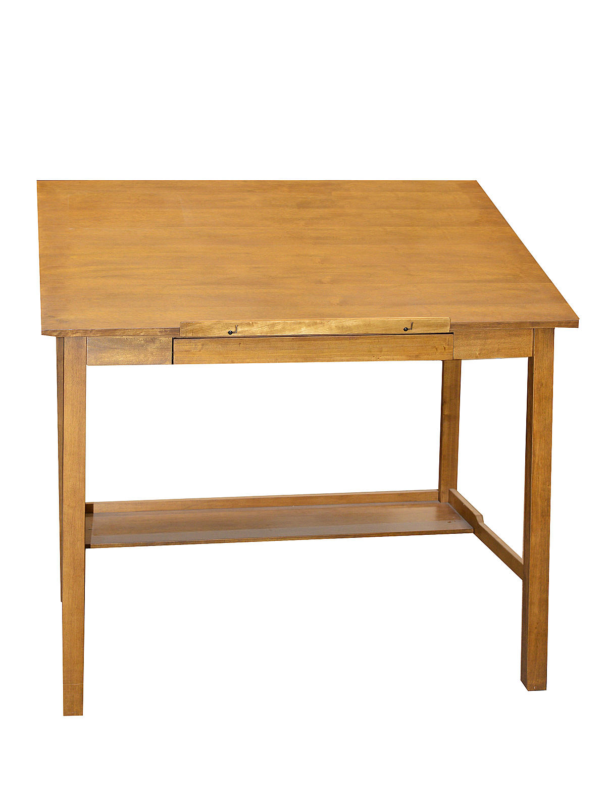 Americana II Drafting Table