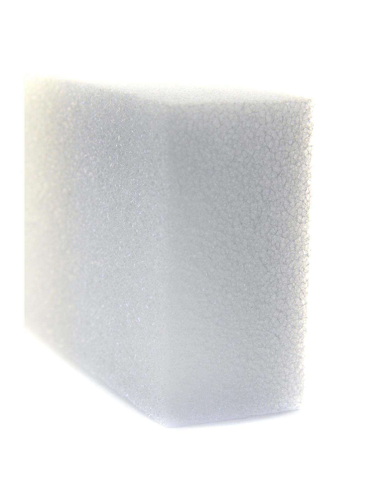 floracraft styrofoam blocks