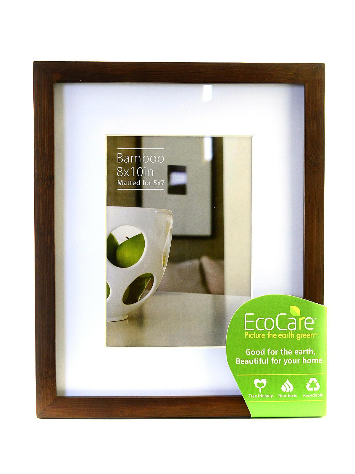 EcoCare Frames