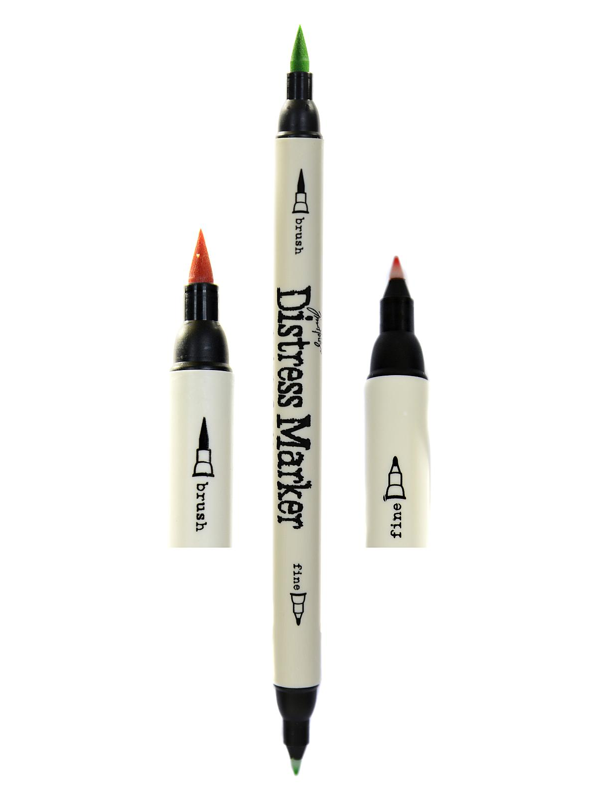 Tim Holtz Distress Markers