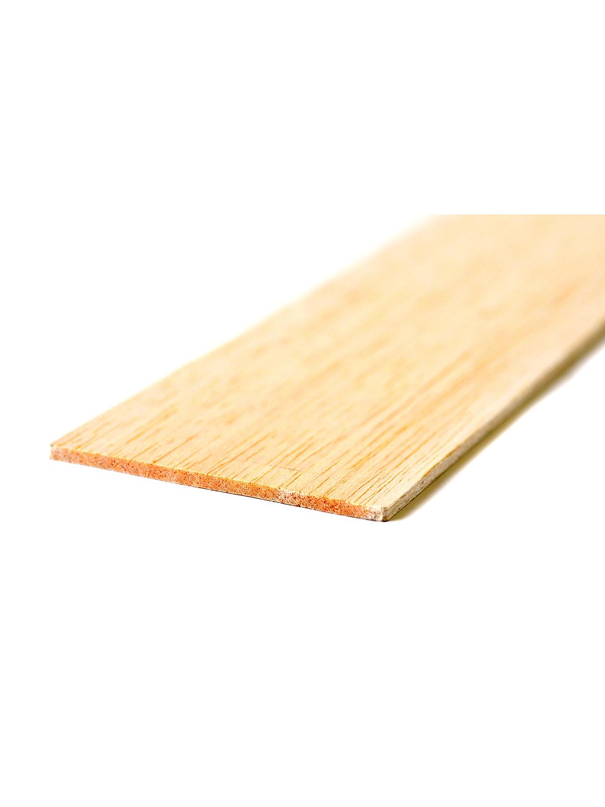 Balsa Wood Craft Supplies Crafting