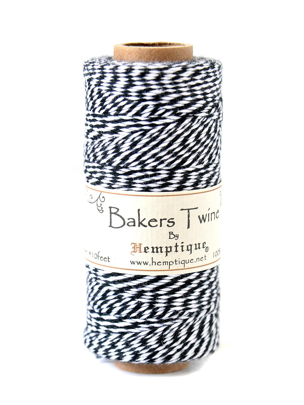 Bakers Twine Spools